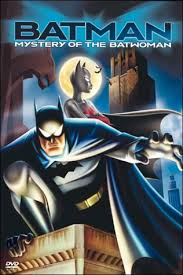 BATMAN: MYSTERY OF THE BATWOMAN 2003 MOVIE DOWNLOAD MEDIAFIRE