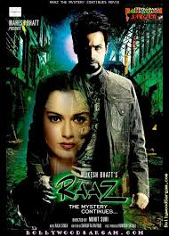 Raaz The Mystery Continues Movie BollywoodSargam hot 127630