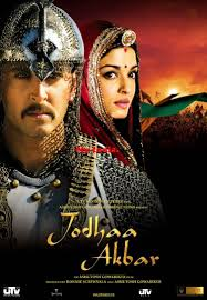 JODHAA AKBAR 2008 BOLLYWOOD HINDI MOVIE DOWNLOAD MEDIAFIRE