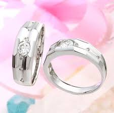 Lễ cưới của boy_pro_hp và nh0kbaby_kut3_alhp nè! Nhan%252520cuoi
